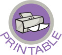 solar screen fabric is printable
